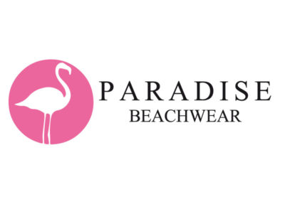 Paradise Beachwear