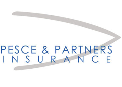 Pesce&Partners Insurance