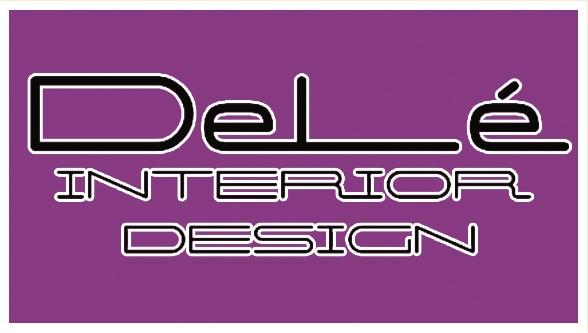 Delé Interior Design