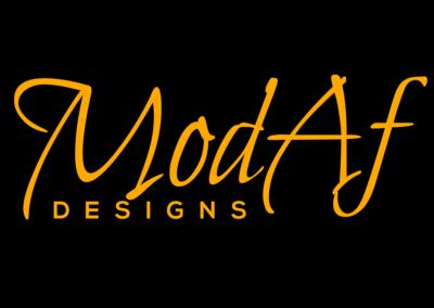 Modaf Designs