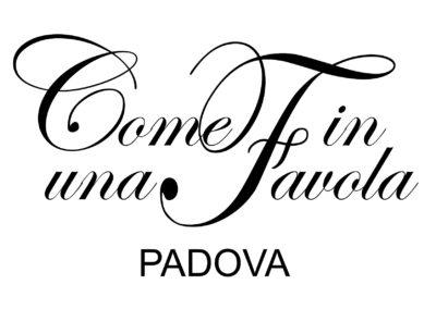 Come in una Favola Padova
