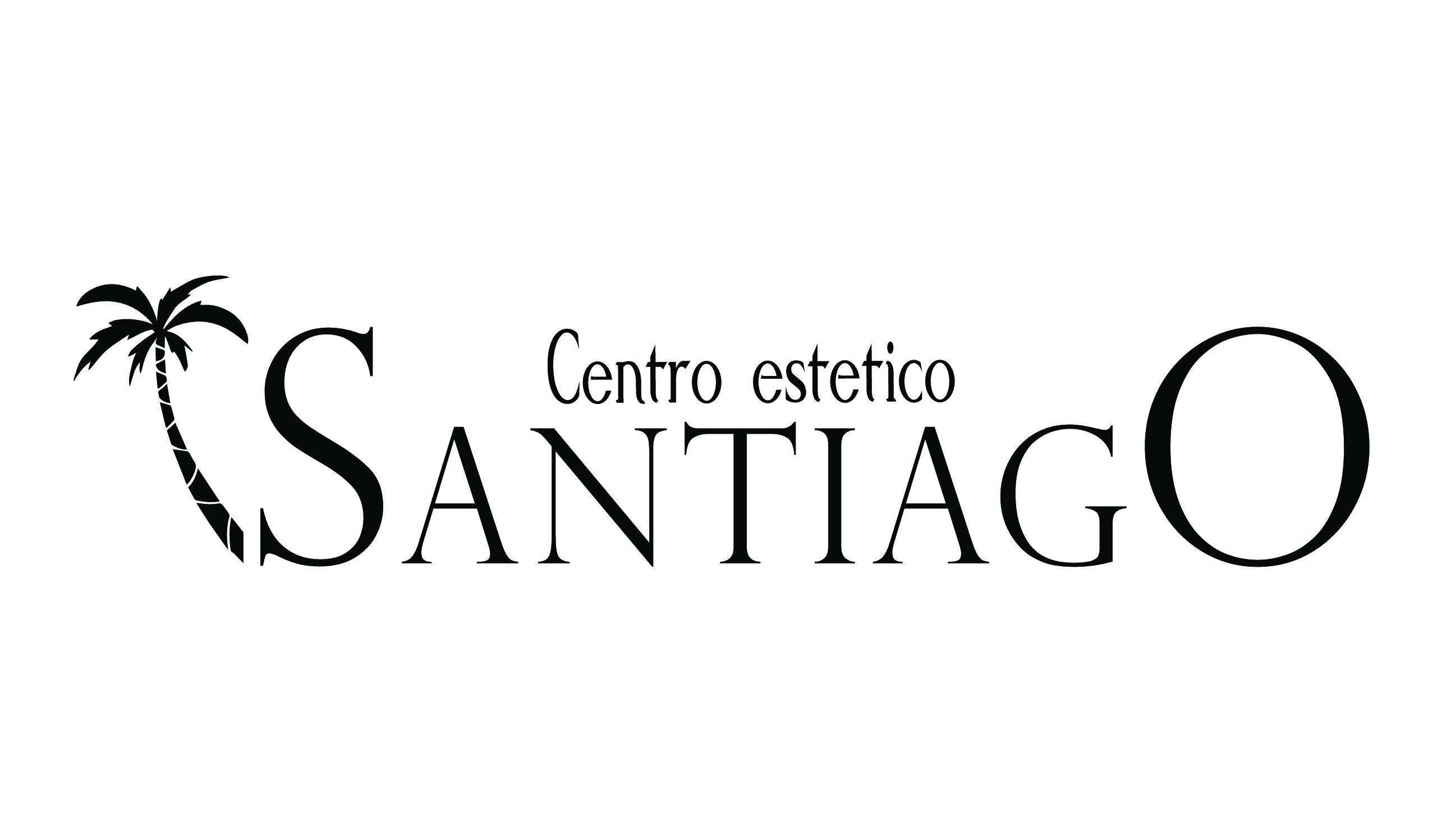 CENTRO ESTETICO SANTIAGO
