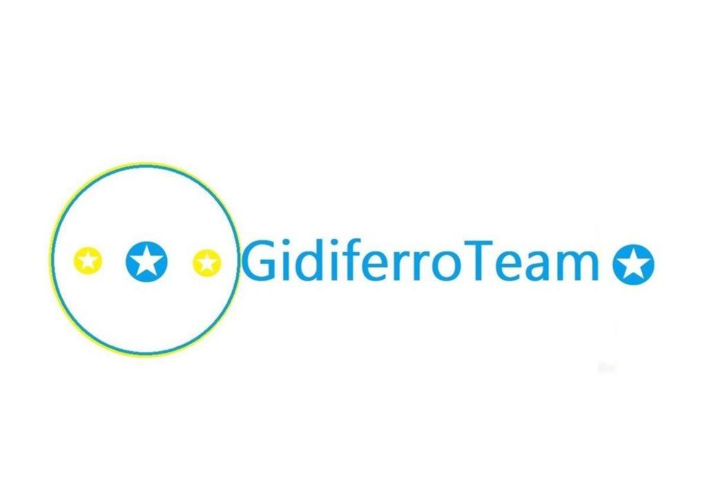 Gidiferroblog
