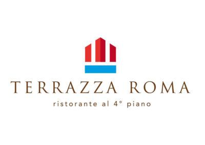 Terrazza Roma