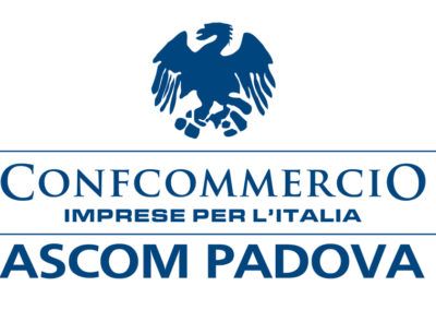 ASCOM PADOVA