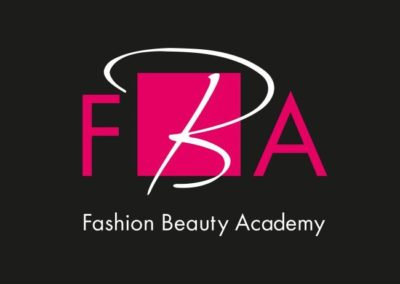 Fashion Beauty Academy