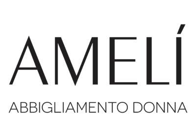 Amelì