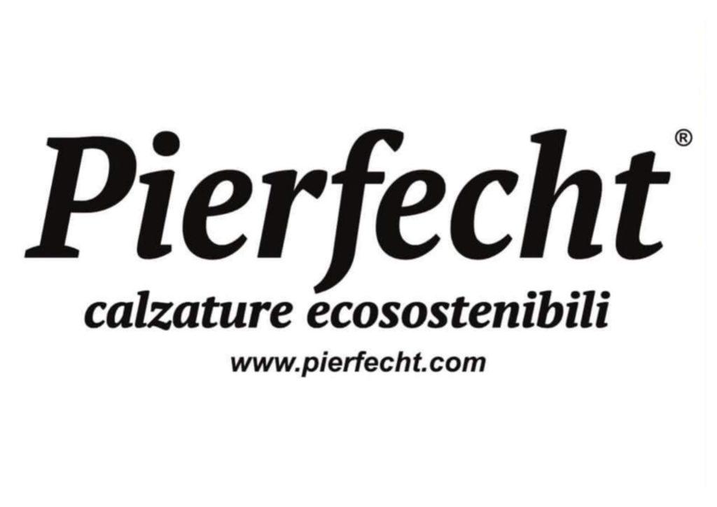 Pierfecht