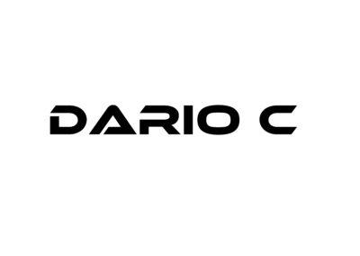 Dj Dario C