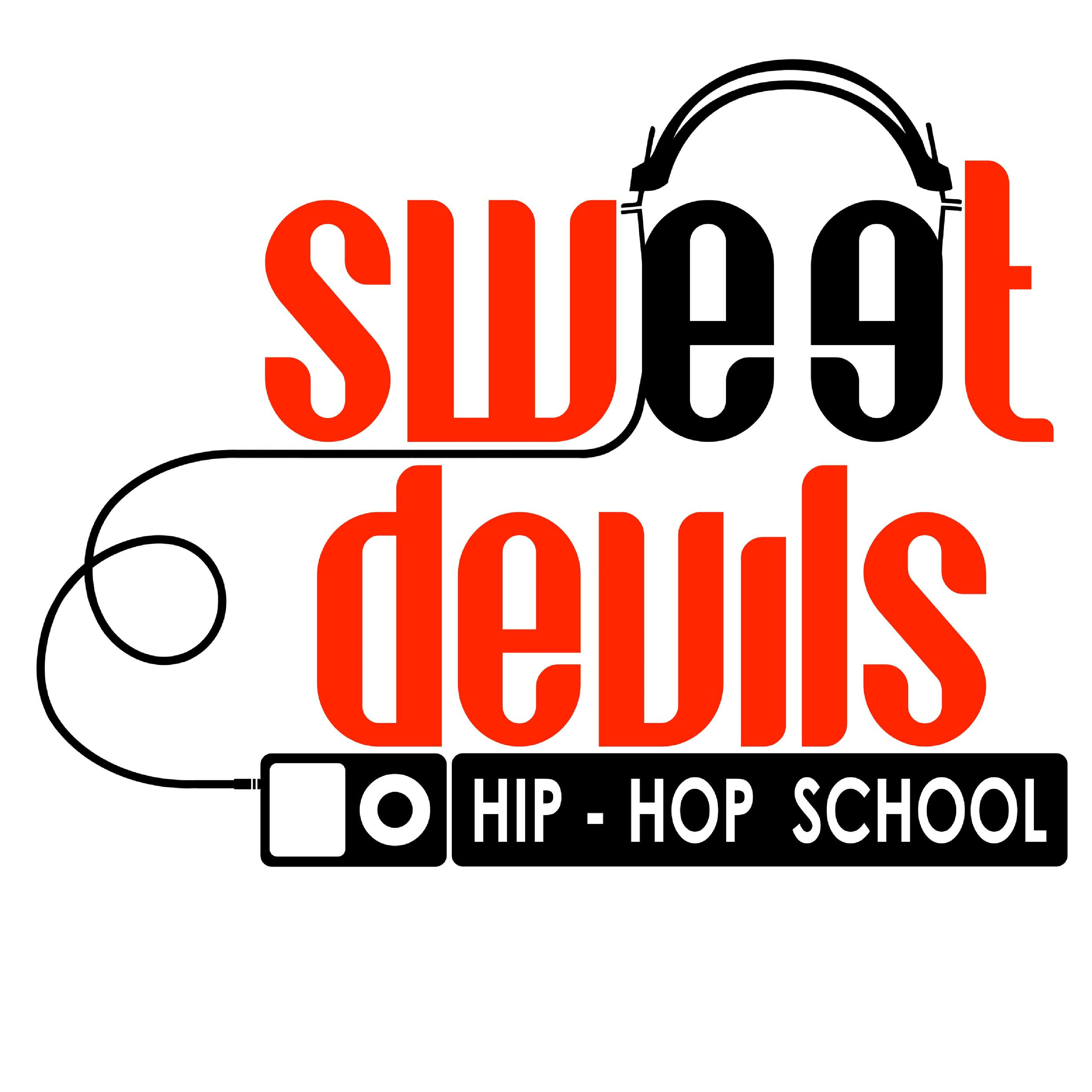 Sweet Devils Dance School