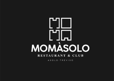 Momàsolo