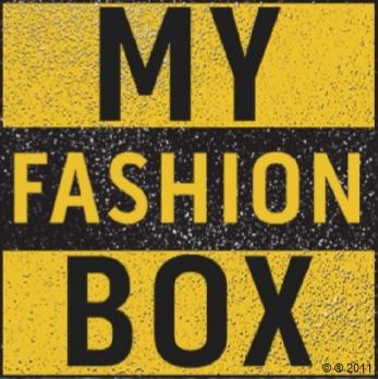 My Fashion Box