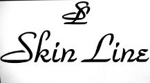 Skin Line