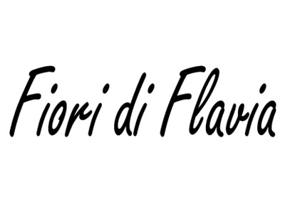 Fiori di Flavia