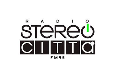 Radio Stereo Città