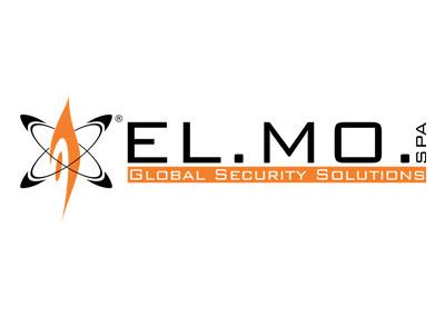 EL.MO. S.p.A.