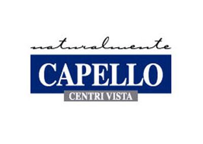 Capello Centri Vista